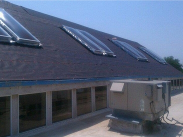 commercial-roofing001