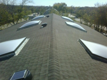 commercial-roofing002