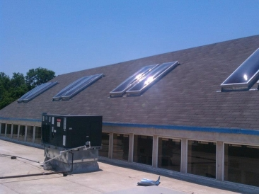 commercial-roofing003