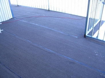 commercial-roofing004