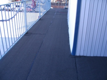 commercial-roofing005