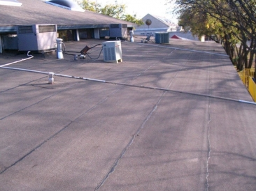 commercial-roofing010