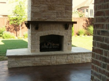 outdoor-fireplace-pit003