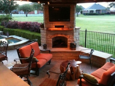 outdoor-fireplace-pit004