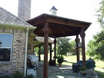 arbor-patio-pergola010