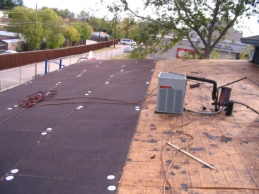 commercial-roofing006