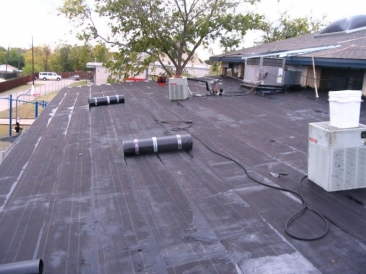 commercial-roofing007