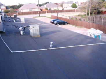 commercial-roofing009