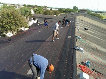 commercial-roofing011