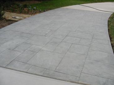 concrete005
