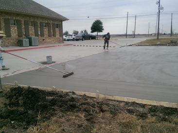 concrete013