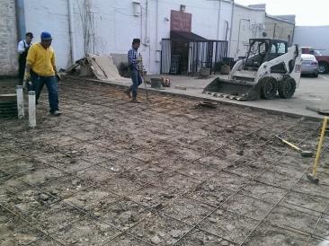 concrete016