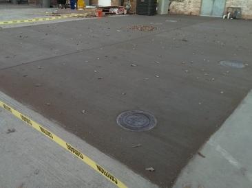 concrete019