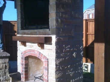 outdoor-fireplace-pit002