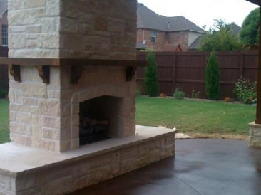 outdoor-fireplace-pit007