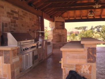 outdoor-kitchen002