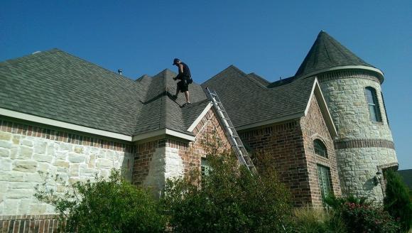 Roof Repair Home Remodeling In Allen Tx Dallas Frisco