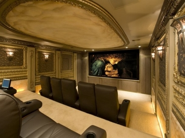 home-theater004