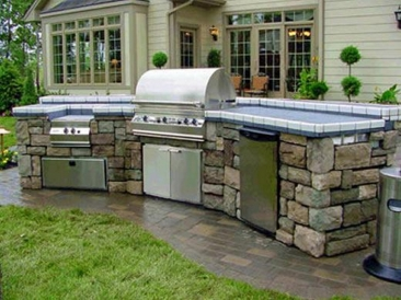 outdoor-kitchen003
