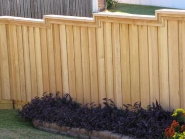 wood-fencing002