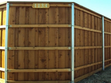 wood-fencing006