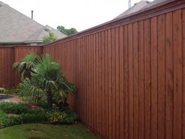 wood-fencing008