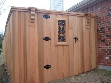 wood-fencing009