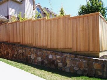 wood-fencing010