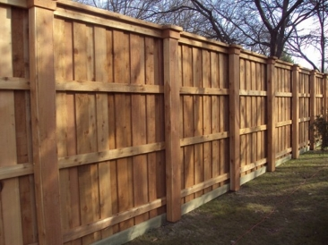 wood-fencing011