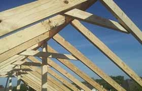 Metal Roofing in Plano, Frisco, McKinney TX