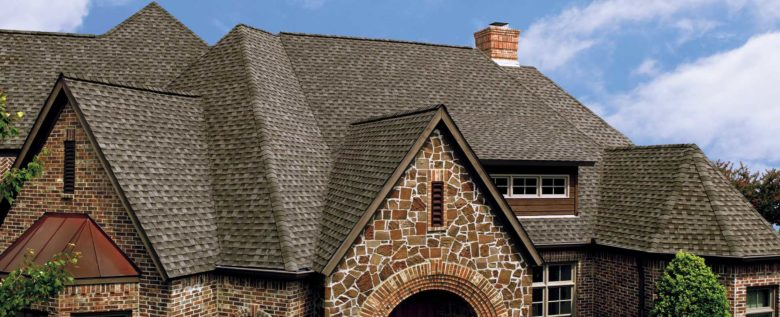 Roofing Contractors in Frisco, Lewisville, McKinney TX, Plano, Wylie