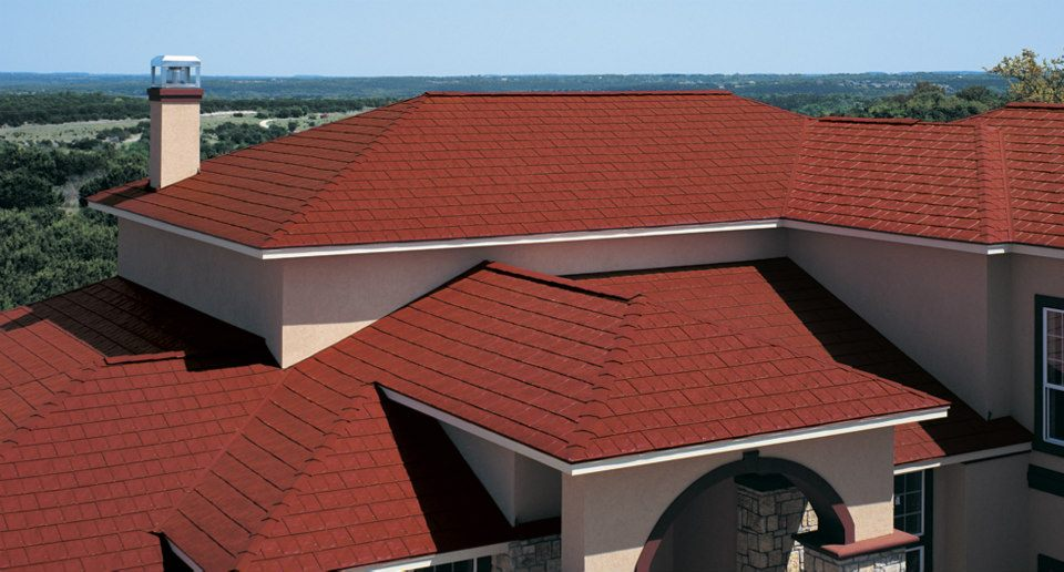 Shingle Roofer Roofing Companies Amp Roof Repair In Allen