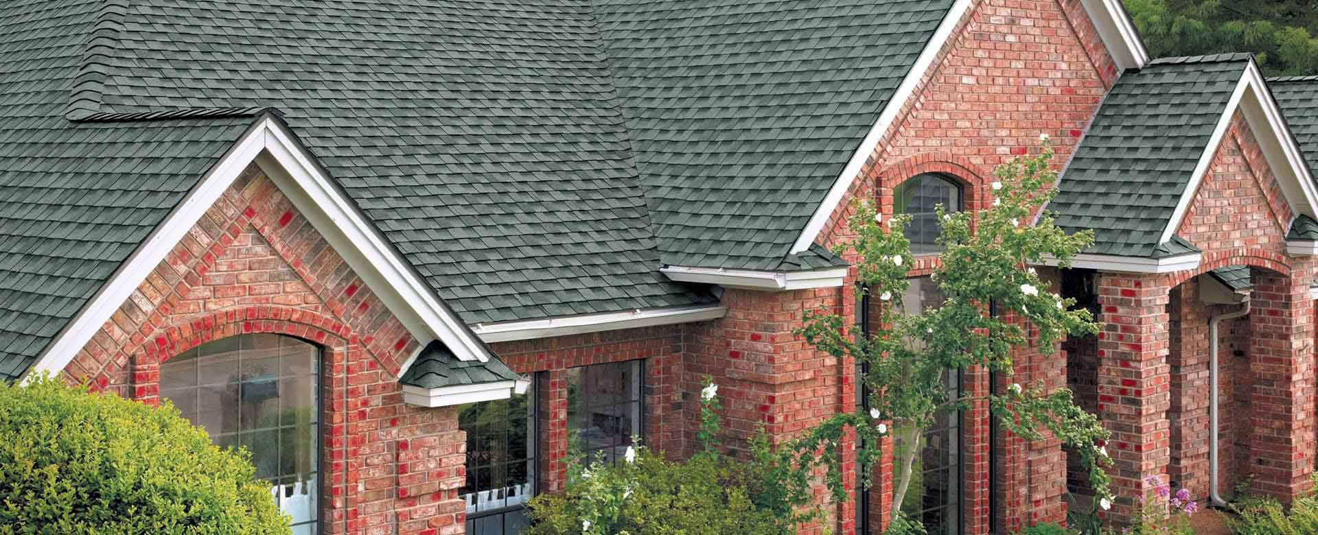 Roof Repair Home Remodeling In Allen Tx Dallas Frisco