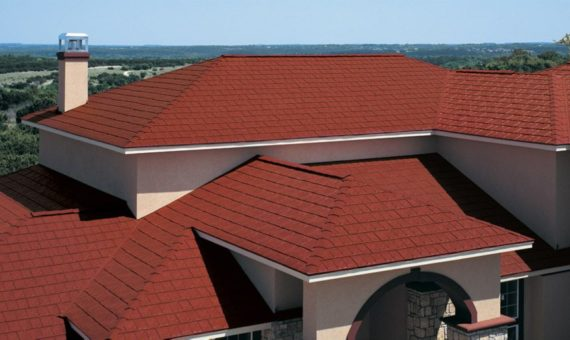 Richardson, TX Roofer