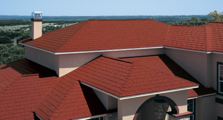 Metal Roofing, Roof Replacement, Allen TX, Dallas, Frisco, Plano